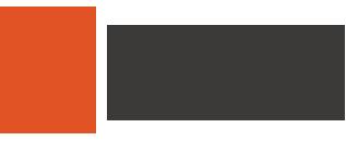 缩阴网,一个教女人快速缩阴的网站!Logo