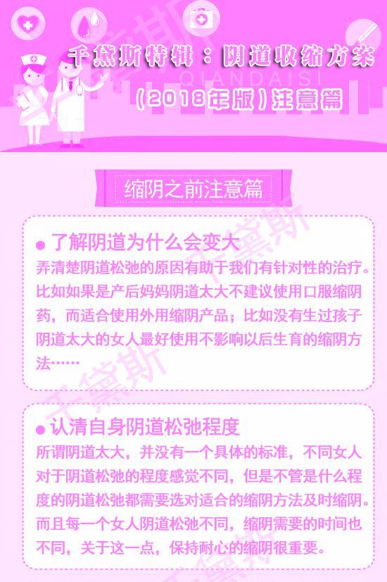 7条关于产后紧急避孕法的注意事项