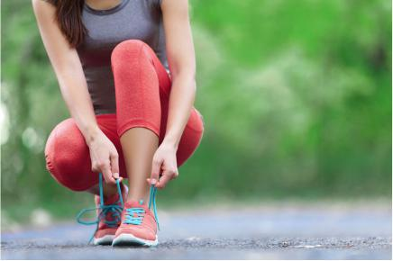 哺乳期吃什么可以减肥