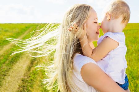 怀孕以后,孕妈妈的生活习惯有哪些改变