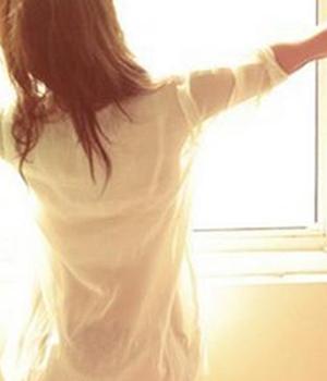 女性朋友要警惕一些可能导致不孕的相关因素
