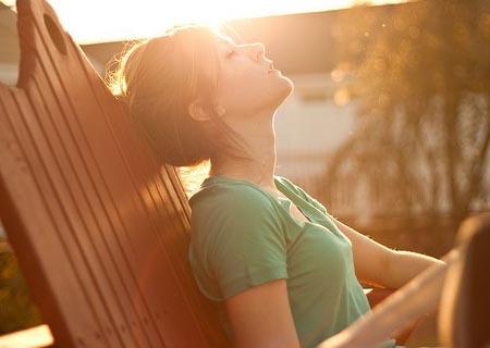 产妇必知 减产痛的拉玛泽呼吸法