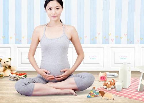 产后检查将影响新妈妈的一生