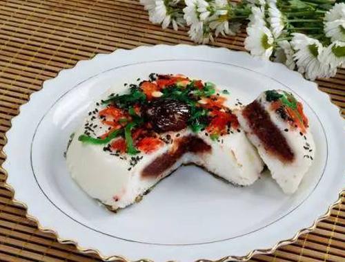 产后恢复食谱:南瓜炒肉丝