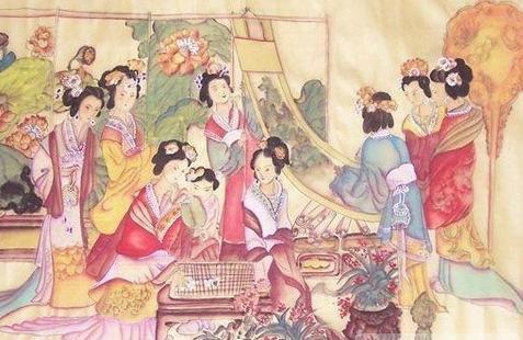 春节宝宝出生 产妇坐月子要注意什么