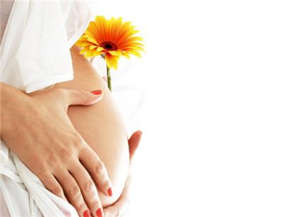 剖腹产妈妈保养手册 可有效杜绝阴道松弛