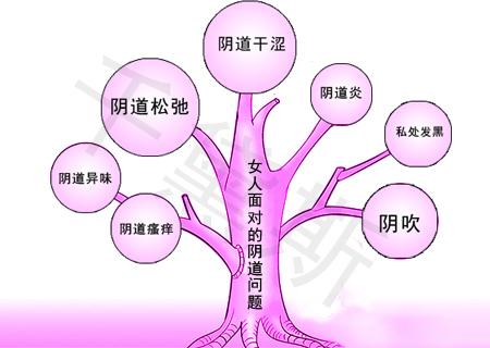 感动中国人物颁奖盛典