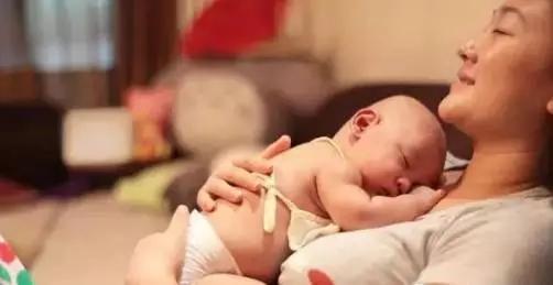 不同月份龙宝宝性格特点也不同