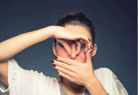 女人怎么能阴道紧缩?选择正规品牌杜绝盲目缩阴