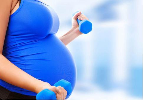 剖腹产妈妈产后营养饮食5点原则