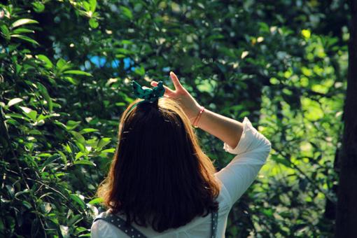 温暖新春 就地过年 我在武汉老师家里过年,挺好的!