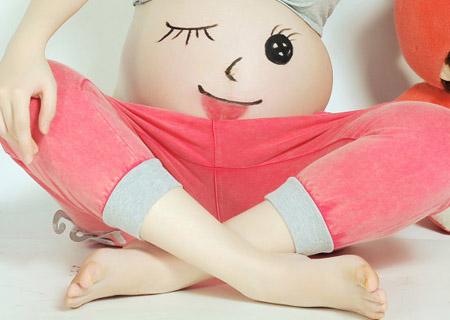 剖腹产女性的术后自我护理