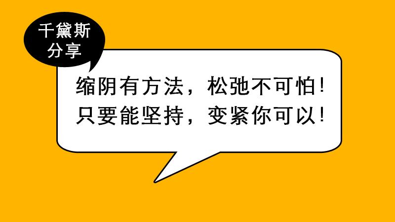 直播:国务委员兼外交部长王毅答中外记者问