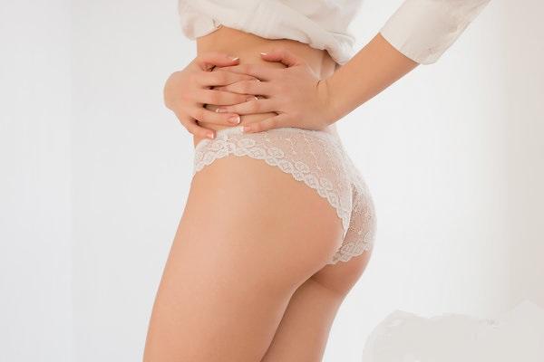 阴道松弛用什么药 推荐好用的缩阴产品
