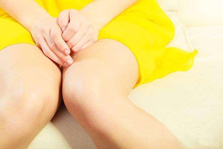 产后易发月子病 4类常见月子病应对