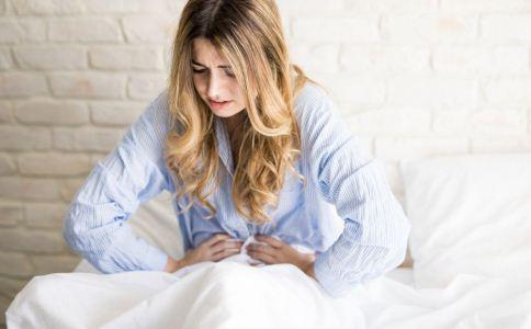 产后贫血有哪些危害 该如何治疗