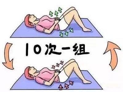 【新妈100天】月子里你曾为啥哭?