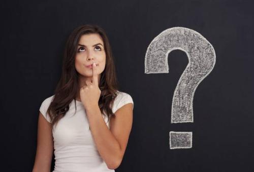 得知怀孕的消息时,你会选择辞职吗
