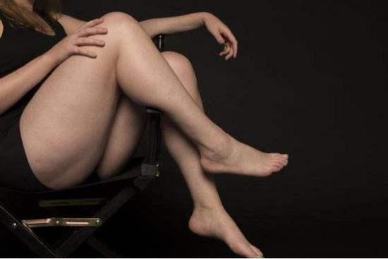 女人做什么运动缩阴?不吃药不打针就是有效