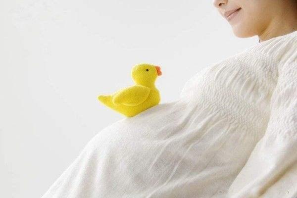 产后前3天 顺产剖腹护理区别介绍
