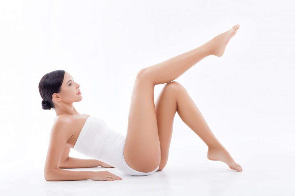 阴部松弛如何治疗方法?这些你知道吗