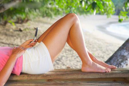 分享破腹产妈妈臀部清洁的4个方法