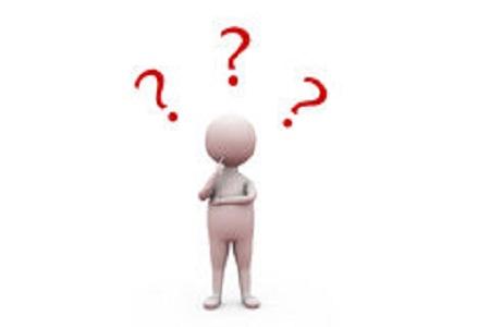 哺乳期乳腺炎可以热敷吗