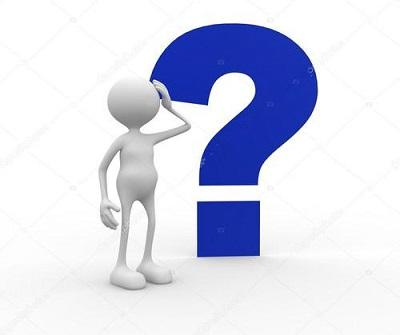 缩阴产品哪个最有效?缩阴产品排行榜谁最靠谱