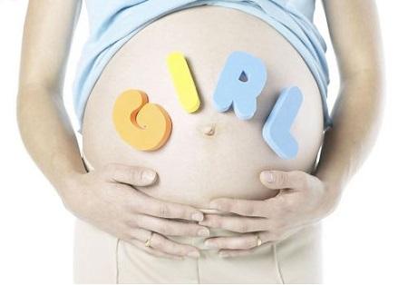 孕妇吃什么鱼胎儿更聪明