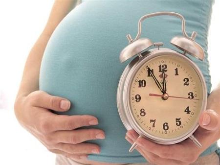 新妈妈产后美容应注意这些禁忌
