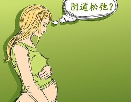 保证产后母乳充足的金点子