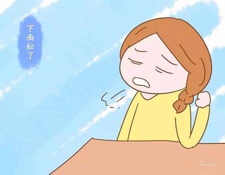 刷屏的《唐宫夜宴》演员们衣服塞海绵嘴里含棉花
