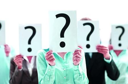 女教师因职称评审问题起诉教育局 律师:教育局行政不作为