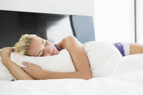 产后性冷淡怎么办 教你大招预防产后性冷淡