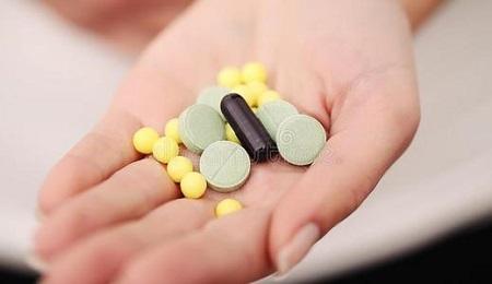最有效果的缩阴药 缩阴药是否真的有用