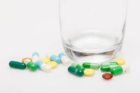 缩阴用什么药最好最快,不用药物的缩阴方法!