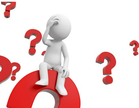 详解!缩阴产品对身体有什么危害吗