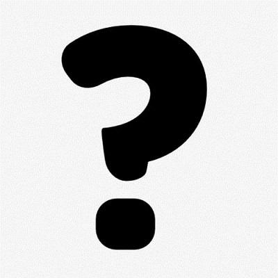 女性阴道有异味是怎么回事?找到病因轻松解决